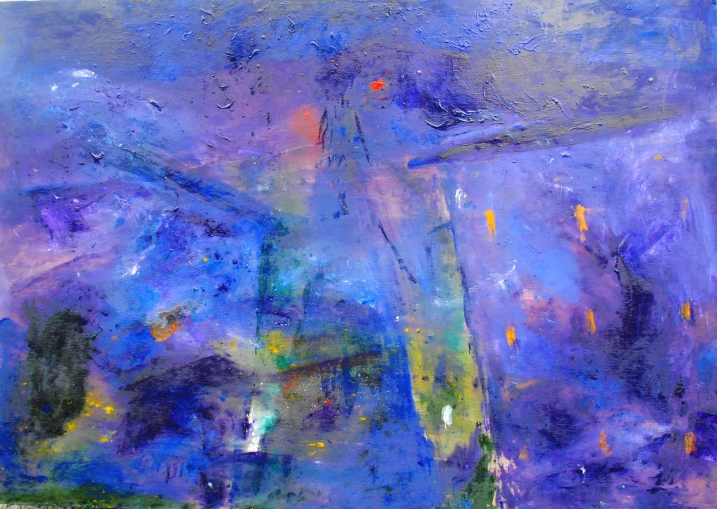 home2-notte-a-damasco-110x155-acr-su-tavola-2016